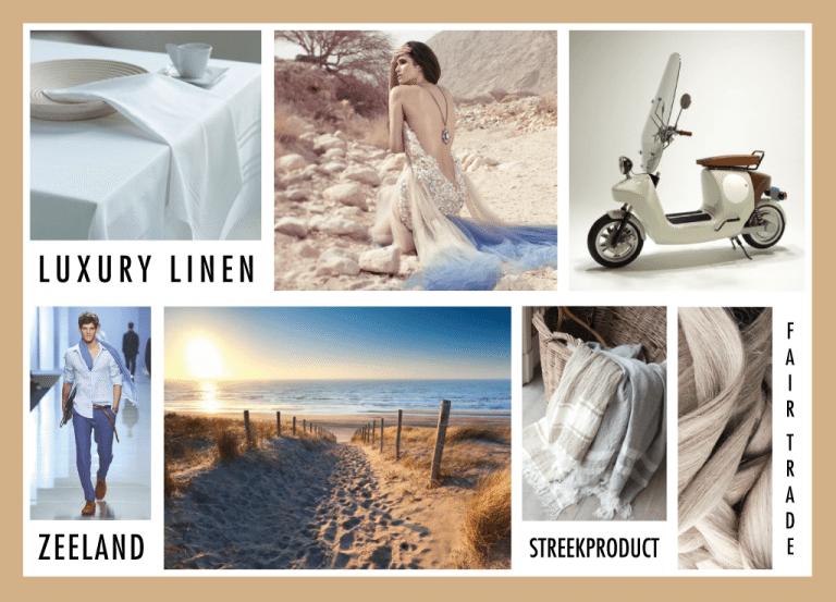 C_BILT - Couture met ambachtelijk Zeeuwse materialen