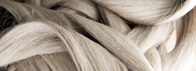 Gezwingeld vlas